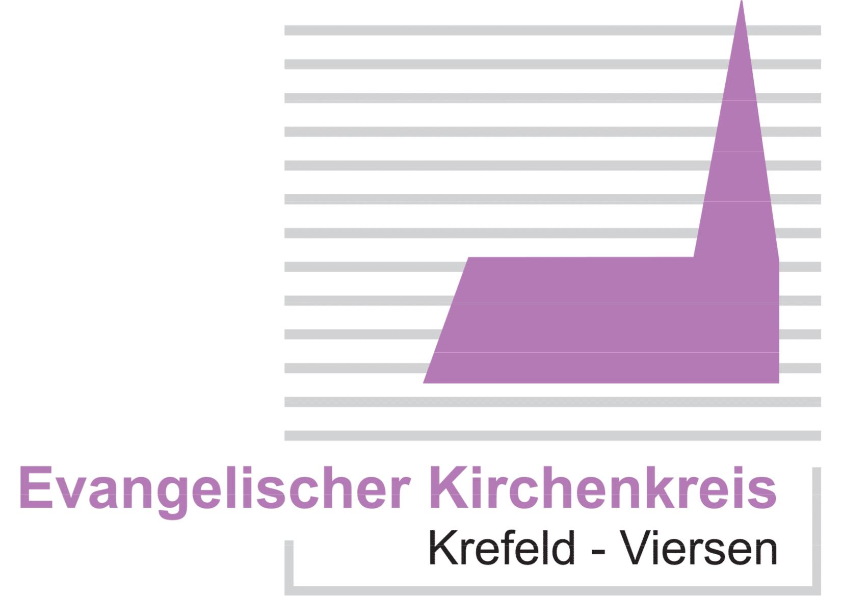 Kirchenkreis Krefeld Viersen